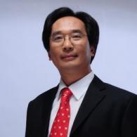 吴必虎教授