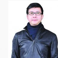 朱顺龙教授